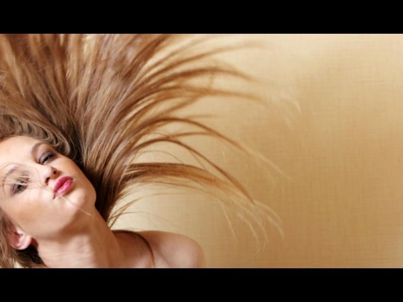Как да се грижим за косата си?