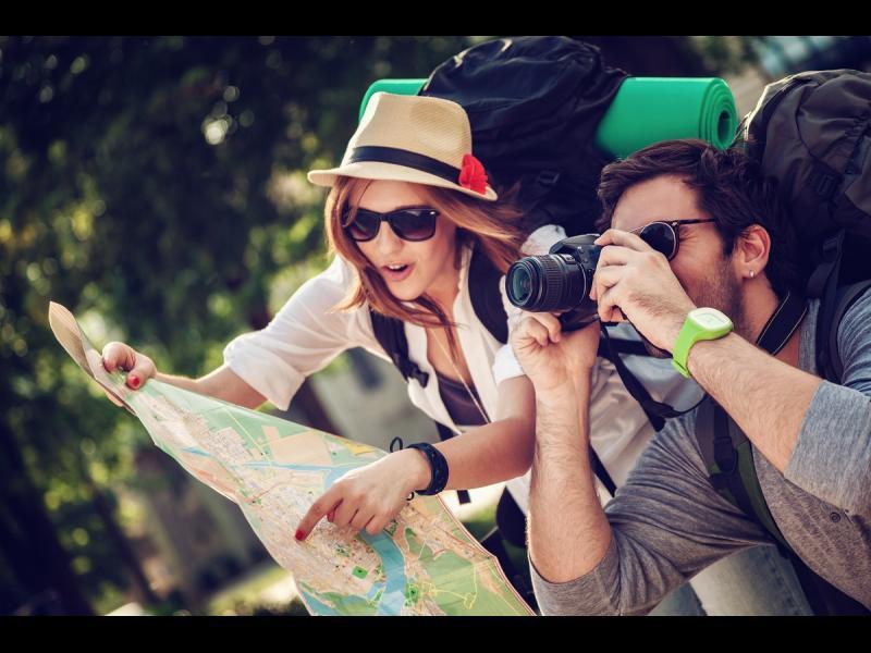 Безценните съвети на един пътешественик за безопасно пътуване - част трета - картинка 1
