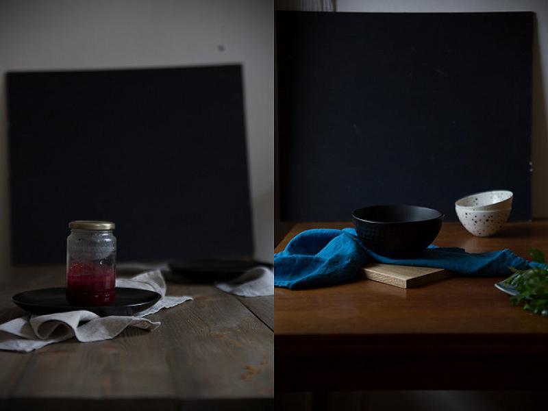 /СНИМКИ/ Как правилно да снимаме на храна - картинка 3