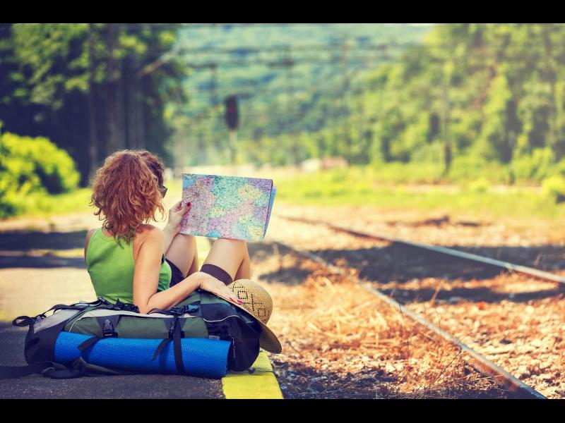 Безценните съвети на един пътешественик за безопасно пътуване - част втора