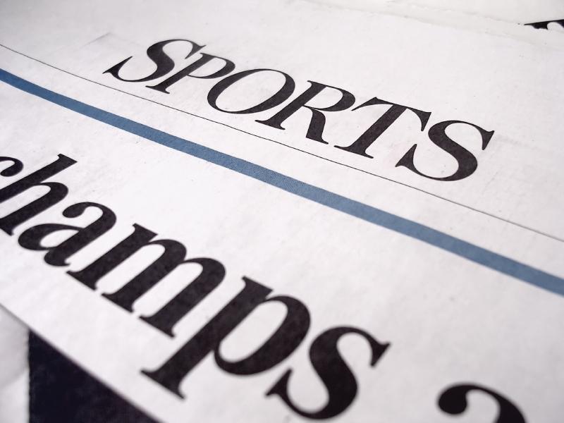Международен ден на спортния журналист