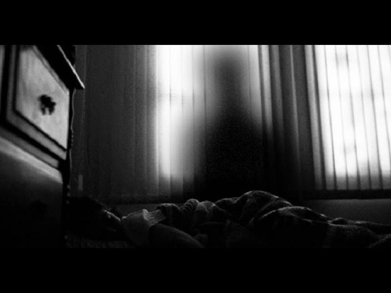 Мистерията на сънната болест, която мъчи две села в Казахстан