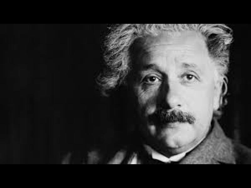 10 от на най-странните факти във физиката