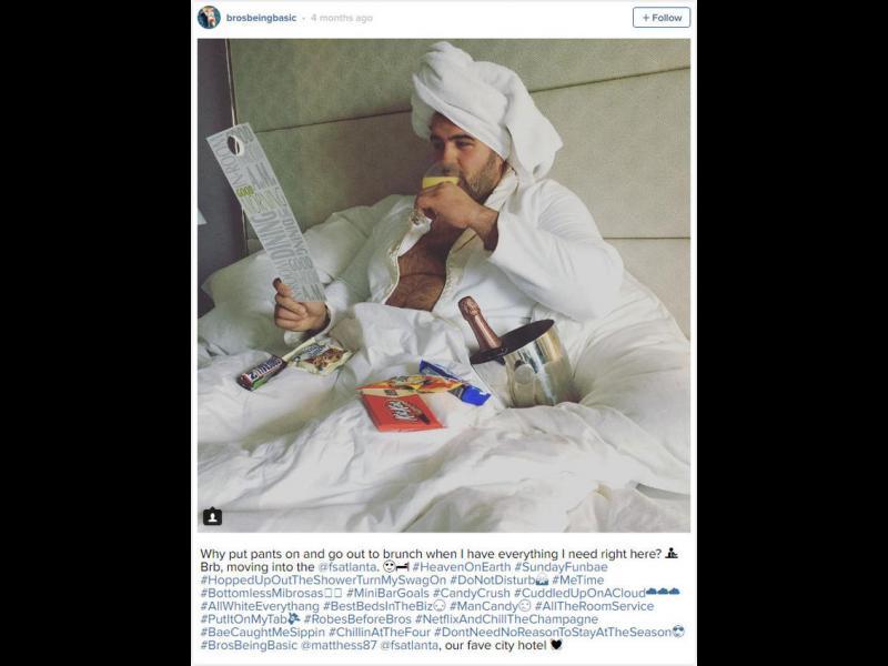 www.instagram.com/brosbeingbasic