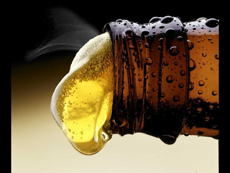 5 факта за бирата, които вероятно не знаете! - картинка 2