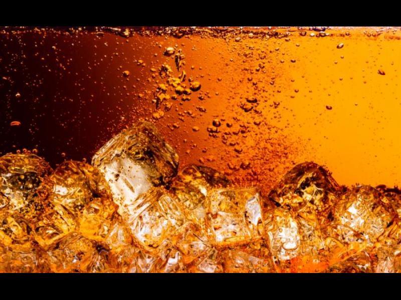 """18 невероятни приложения на """"Кока кола"""", които доказват, че напитката няма място в организма ни"""