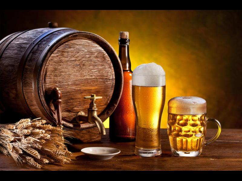 5 факта за бирата, които вероятно не знаете!