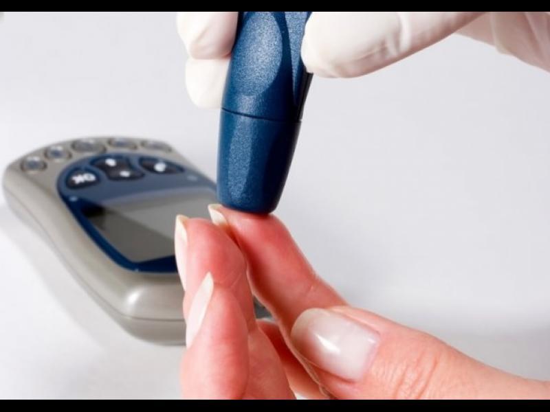 Грешки в ДНК са най-вероятните причини за диабет тип 2 - картинка 1