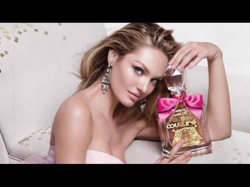 Как да си изберем парфюм?