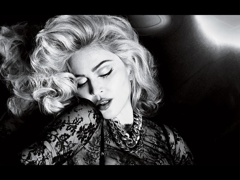 Най-добрите цитати на Мадона! /ВИДЕО/