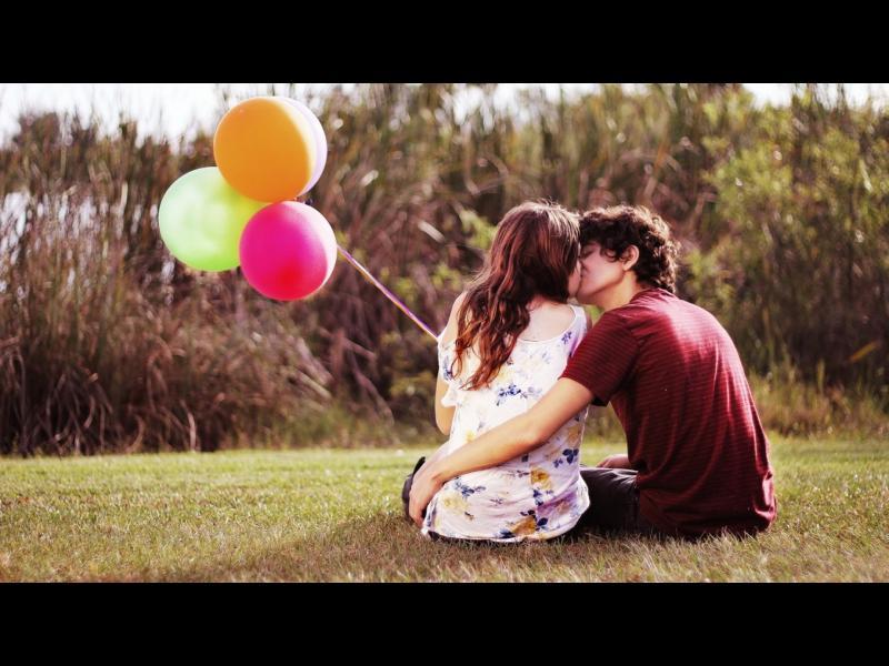 Учените потвърдиха: Вечната любов съществува