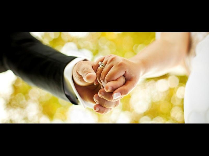7 ценни истини за брака