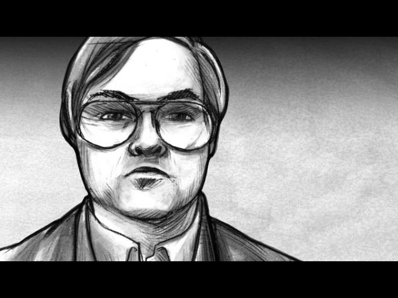 Серийни убийци: Снайперистът от Охайо