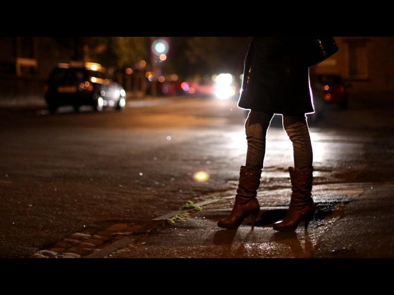 Немска социална мрежа търси тестер на проститутки