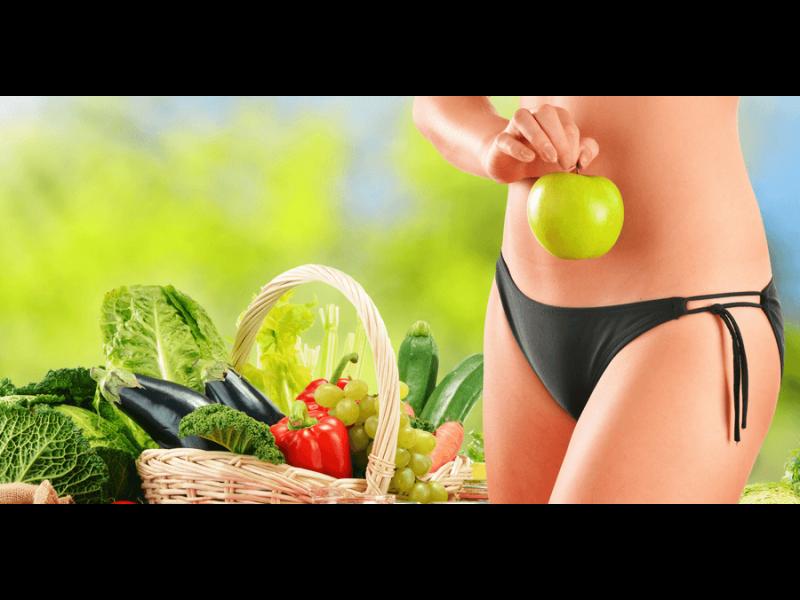 11 навика за по-добър метаболизъм
