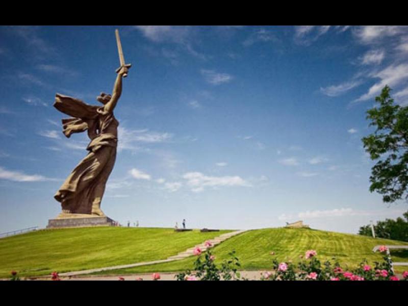 Седемте руски чудеса