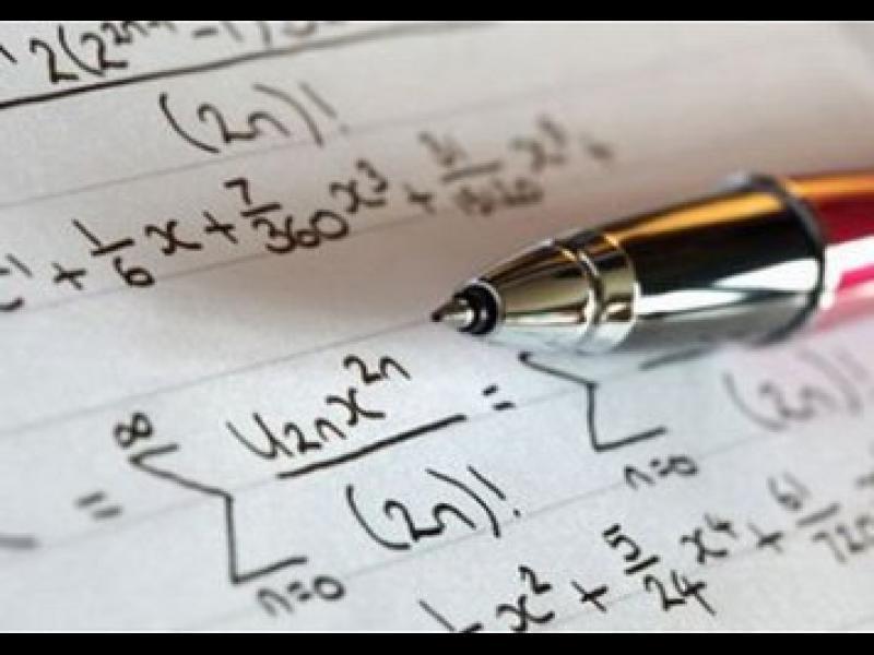 Българи на 31 място по интелигентност