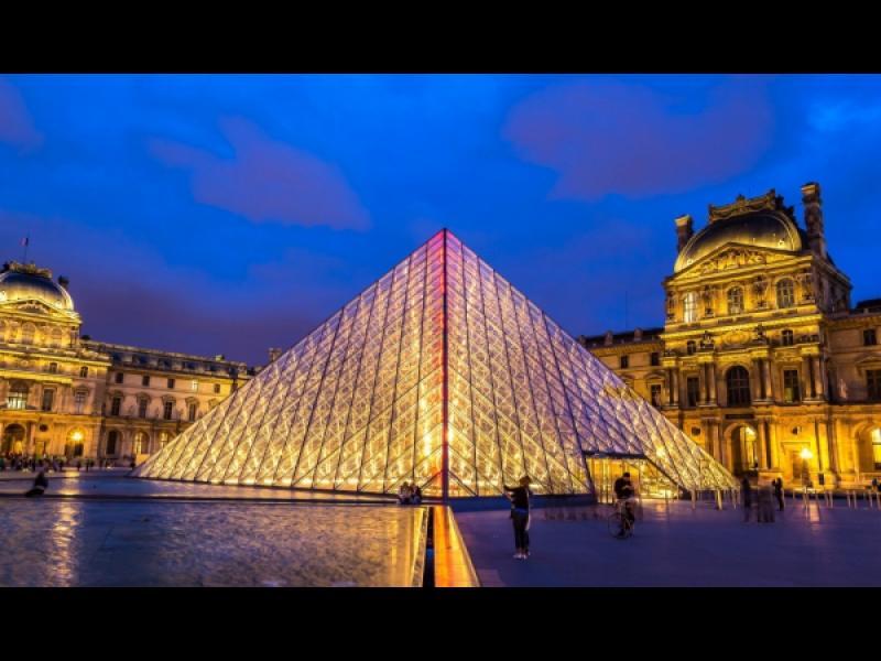 Мръсните тайни на световните туристически дестинации - картинка 1
