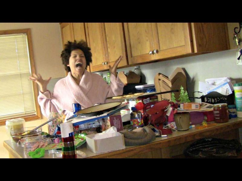 12 разпространени грешки в готвенето, които могат да съсипят и най-добрата рецепта