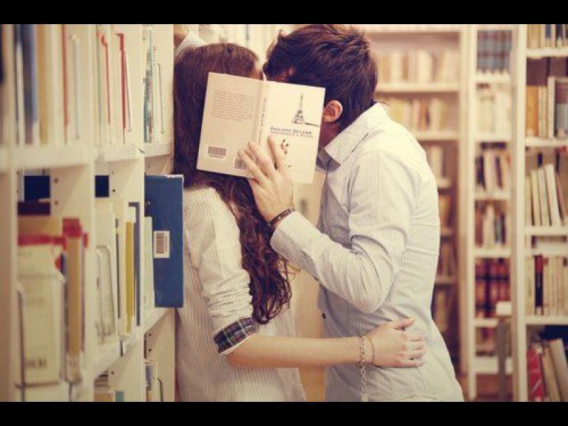 23 доказателства, че книгите ни правят по-добри
