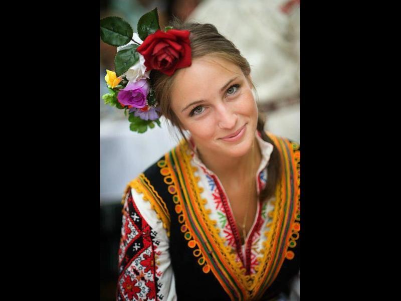 11 причини да не се срещате с българки