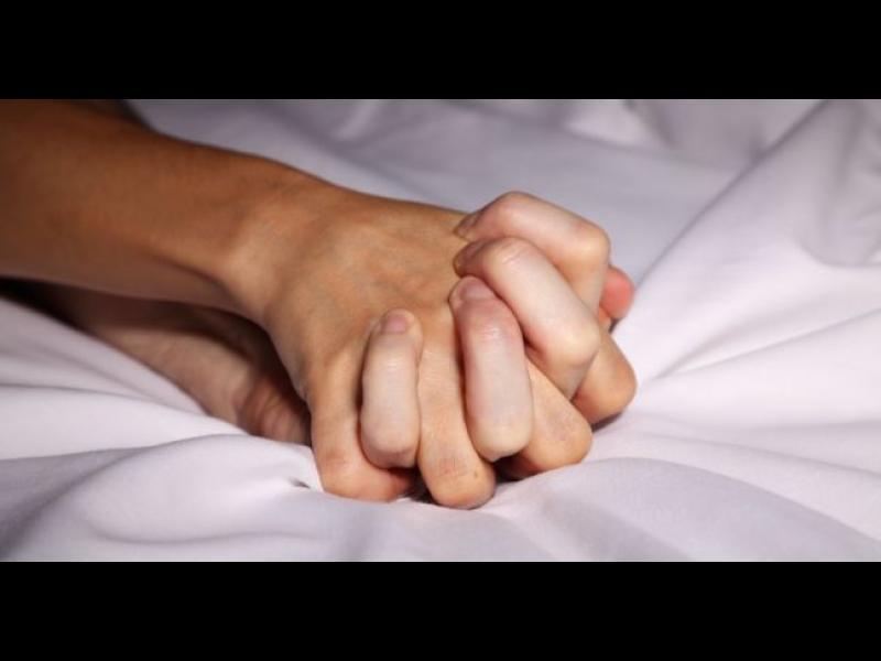Хитринки за първия секс с нов партньор