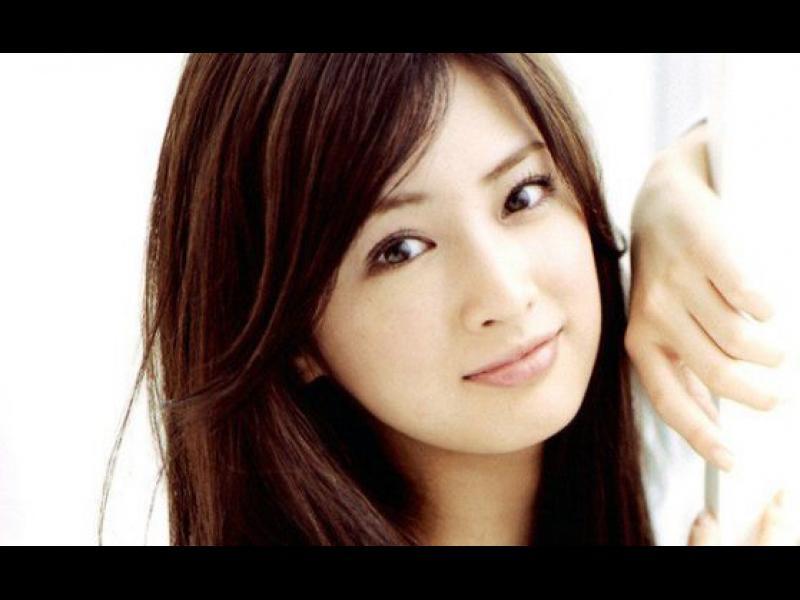 Тайните за красота от японките