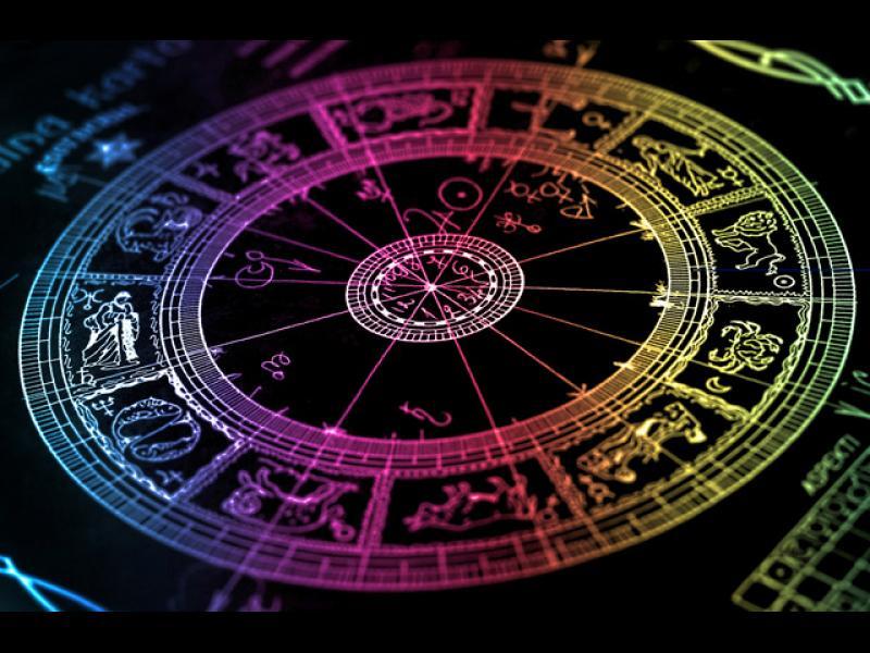 Как да декорираш дома си според зодиакалния знак?