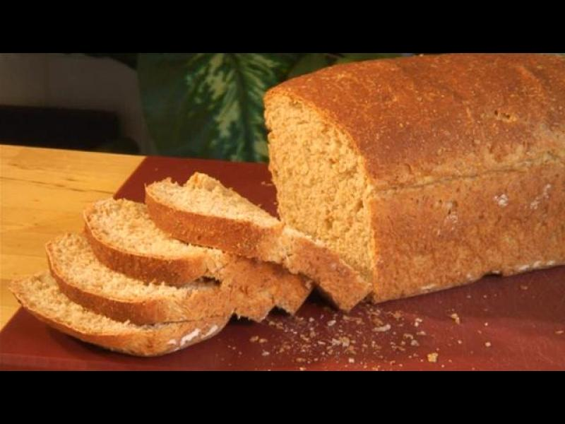 Интересни факти за хляба, които със сигурност не знаете