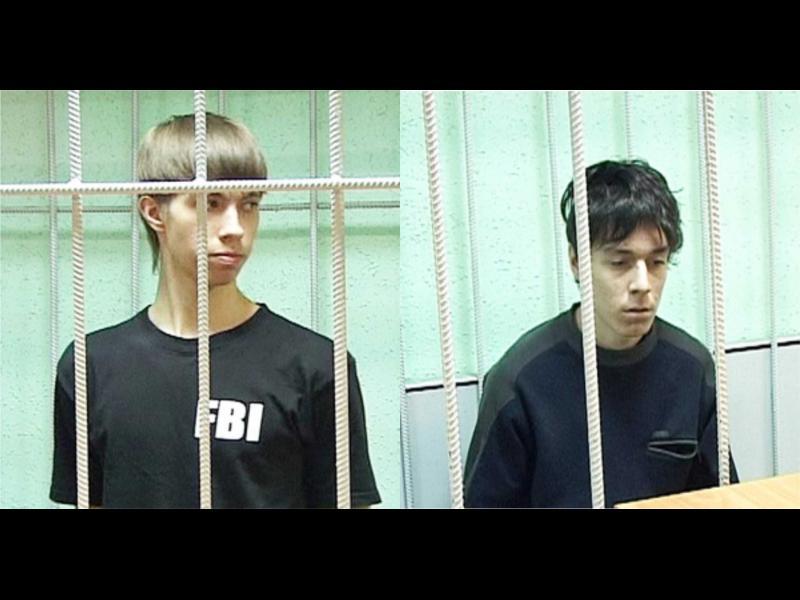СЕРИЙНИ УБИЙЦИ: Чукобойците от Иркутск
