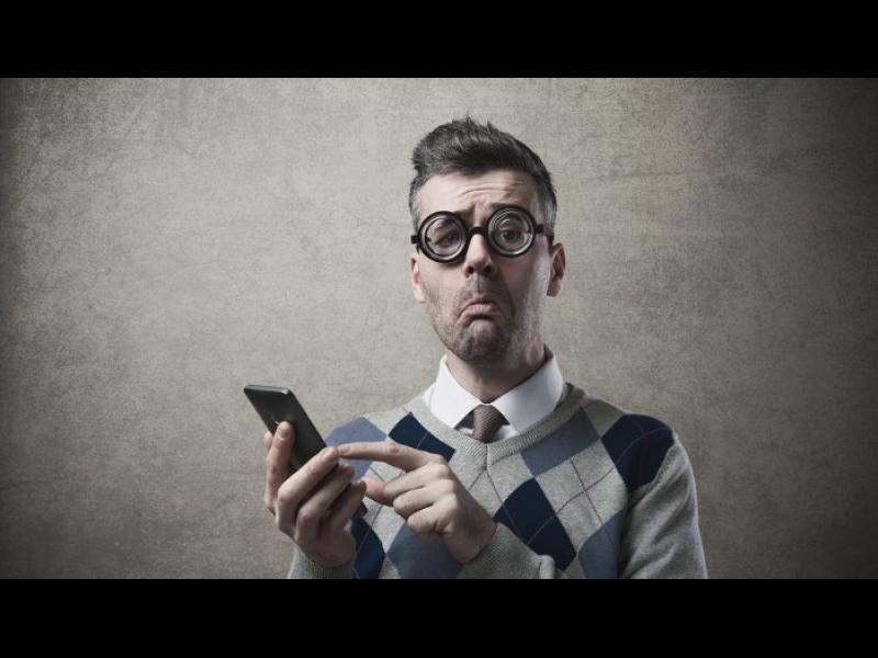 Ставаме по-умни, когато се чувстваме зле?