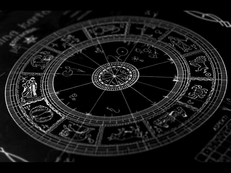 Промени ли НАСА зодиака?