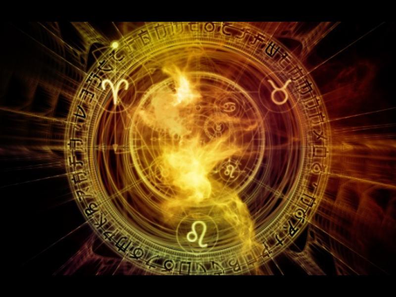 В кой кръг на Aда попадате според зодията?