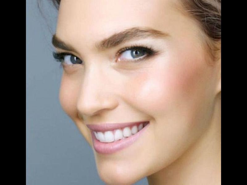 6 начина да се отървеш от мазната кожа – завинаги