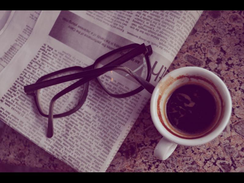 5 странни факта за кафето!
