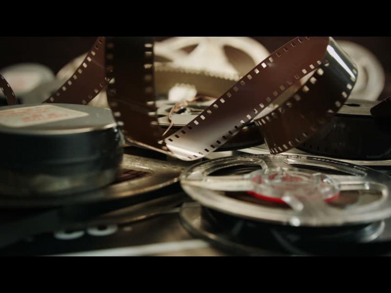 10-те най-добри филмови адаптации на книги