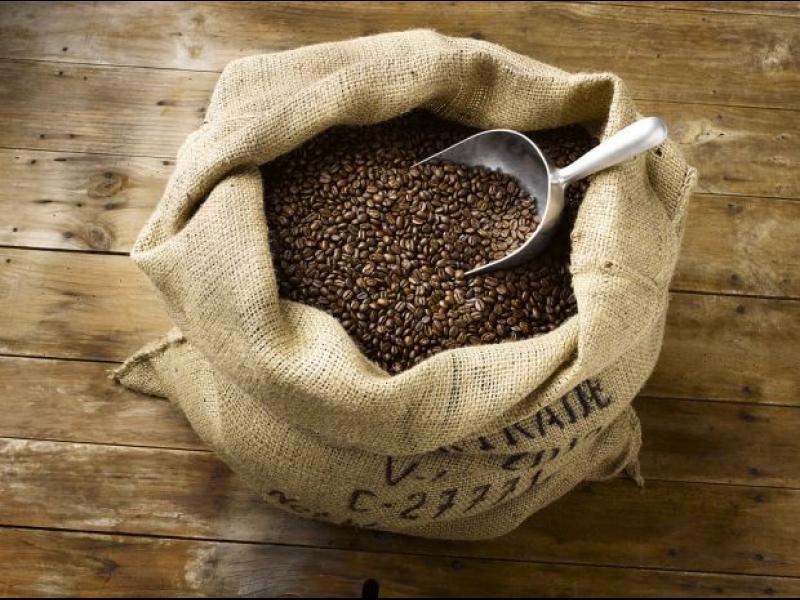 Как да се разкрасим с кафе?