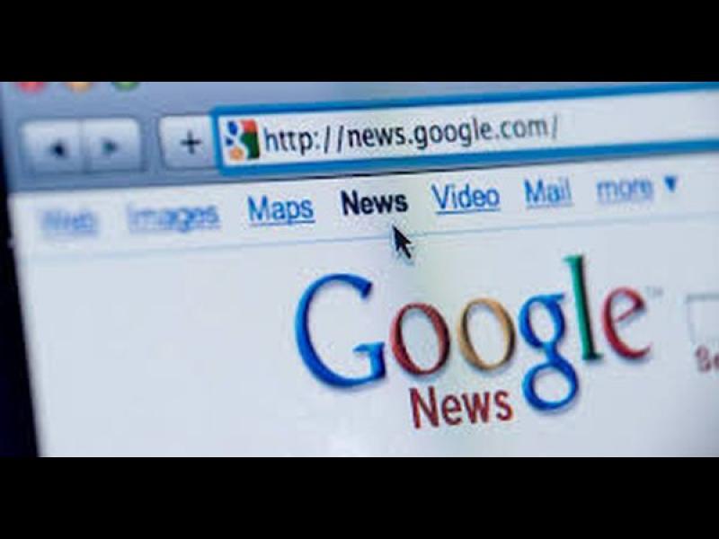 Нова услуга на Google ще помага да проверяваме фактите в новините