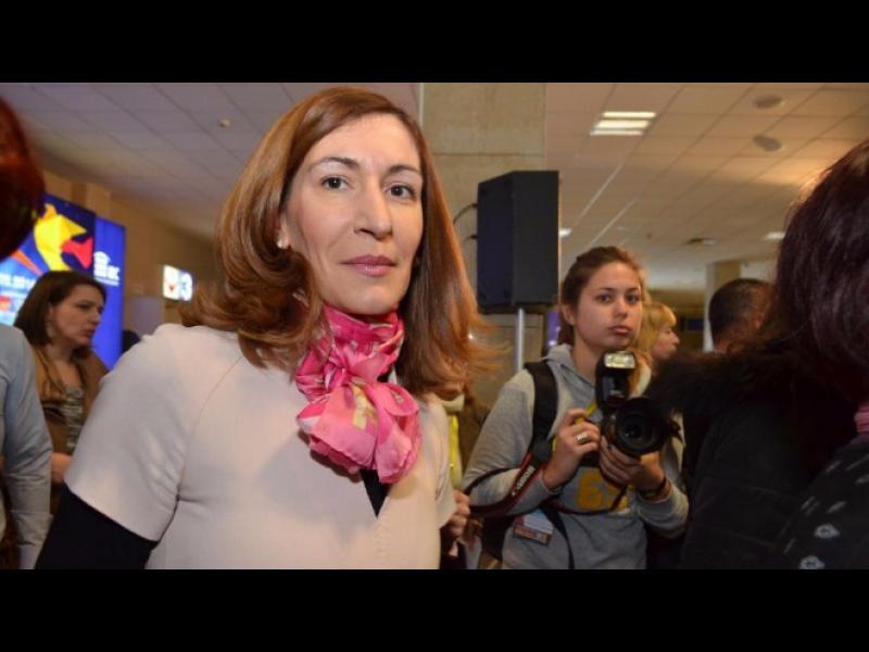 Министърът на туризма се кани да съперничи с университетите - картинка 1