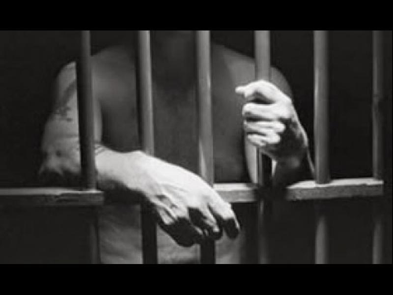 Световен ден срещу смъртното наказание