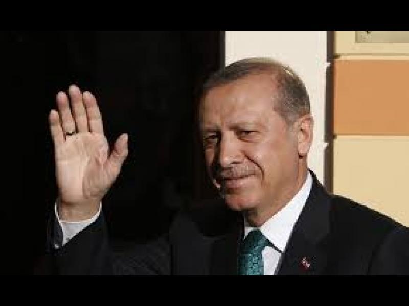 Обявиха 15 юли, денят на неуспешния преврат, за официален празник в Турция