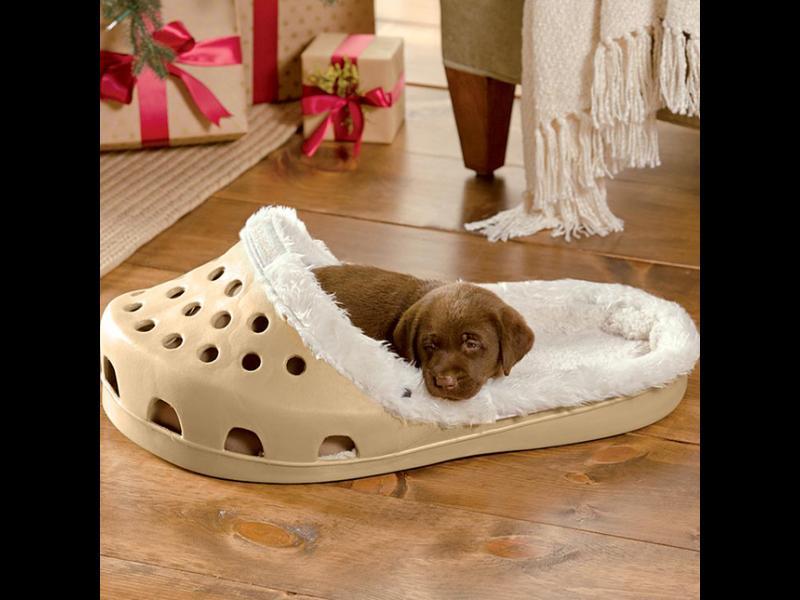 Оправеното легло привлича щастието!