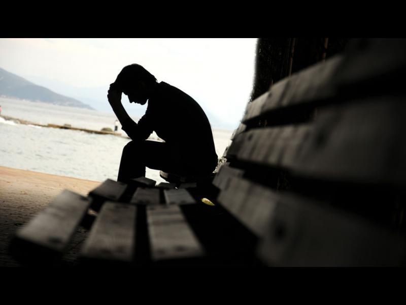 Депресията има и физиологични причини?