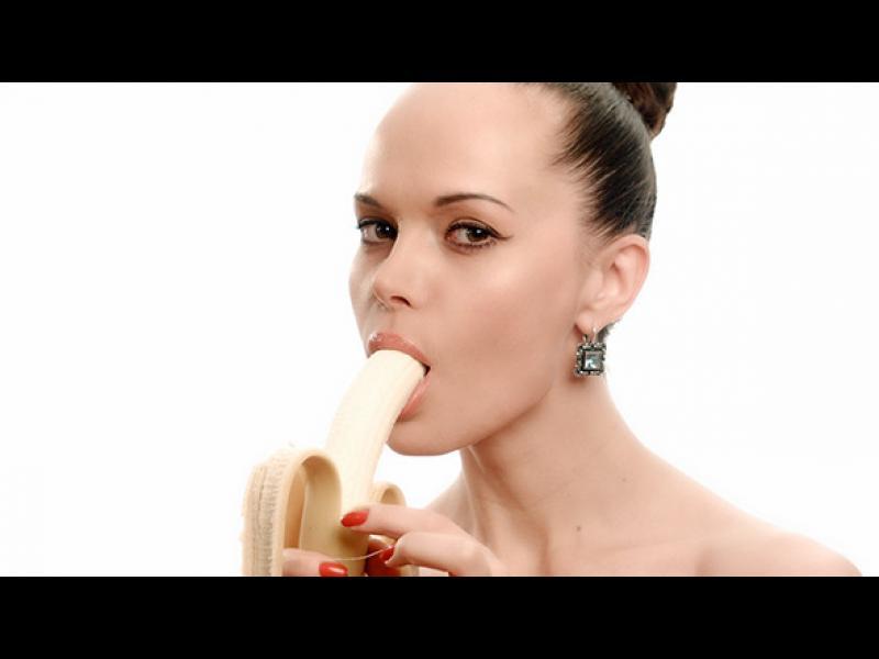 10 реплики за страхотен орален секс