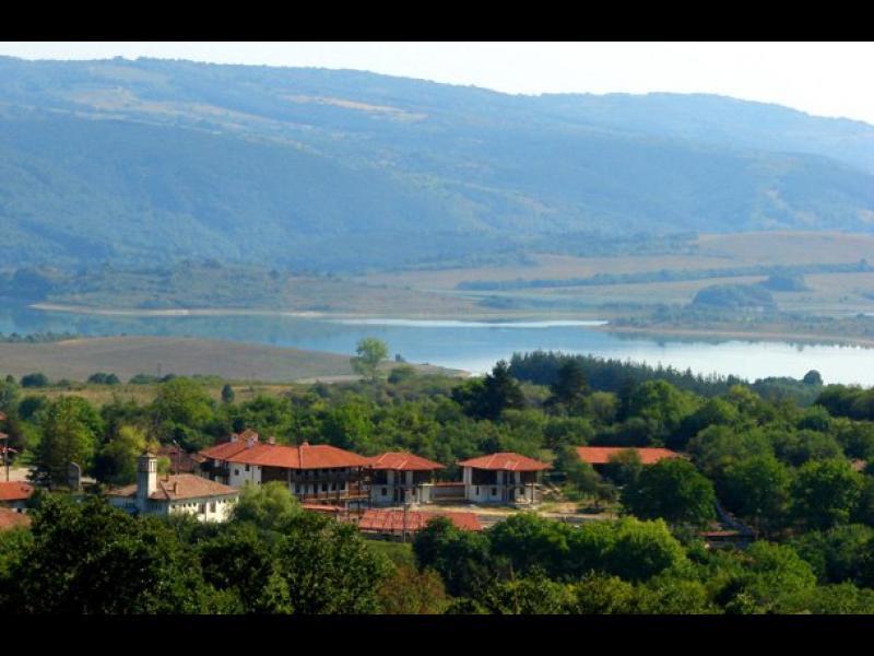 България – открийте себе си: Еленският Балкан