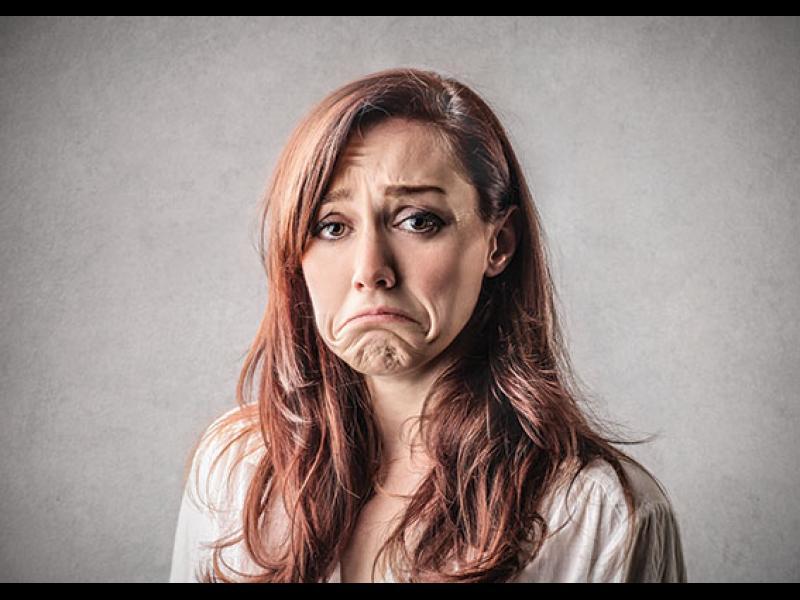 Шест причини за появата на целулит и как да се борим с него