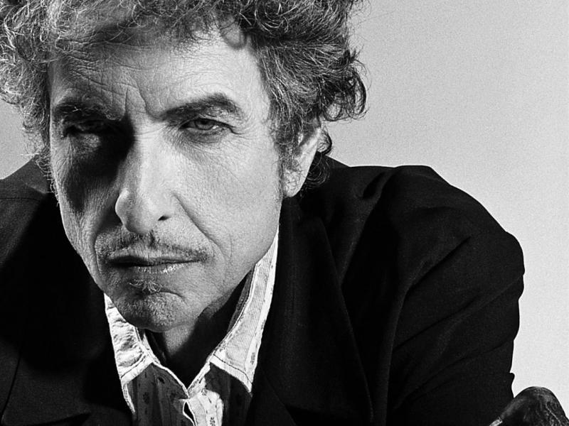 Боб Дилън: Единственото, в което хората са равни, е това, че всички някой ден ще умра