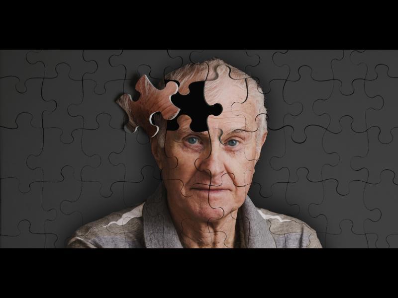 На крачка от откриване на лекарство срещу Алцхаймер?