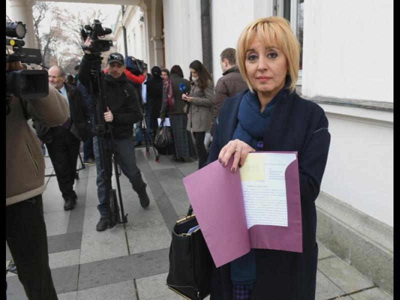Кюстендилско-учиндолската правна мисъл превзе невиждани висоти