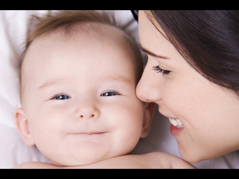 15 неща, които никой не ти казва за раждането